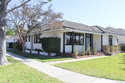 Tiny photo for 6164 Pennswood Avenue, Lakewood, CA 90712 (MLS # OC19257850)