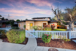 Photo of 398 Flower Street, Costa Mesa, CA 92627 (MLS # OC19260133)