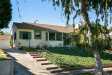 Photo of 1961 Stratford Avenue, South Pasadena, CA 91030 (MLS # OC19260829)