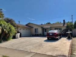 Photo of 8842 Annapolis Avenue, Anaheim, CA 92804 (MLS # OC19262076)
