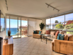 Photo of 31755 Coast Highway, Unit 512, Laguna Beach, CA 92651 (MLS # OC19262119)