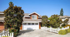 Photo of 35415 Paseo Viento, Dana Point, CA 92624 (MLS # OC19262490)