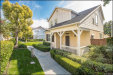 Photo of 1 Nantucket Lane, Aliso Viejo, CA 92656 (MLS # OC19263985)