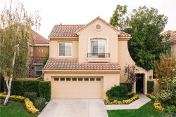 Photo of 12 Bellevue, Newport Coast, CA 92657 (MLS # OC19265037)
