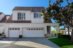 Photo of 26 Terra Vista, Dana Point, CA 92629 (MLS # OC19265516)
