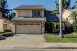 Photo of 905 Evening Canyon Road, Brea, CA 92821 (MLS # OC19267709)