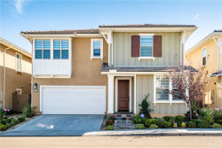 Photo of 202 Bridlewood, Irvine, CA 92612 (MLS # OC19268294)