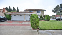 Photo of 9910 Gladiola Circle, Fountain Valley, CA 92708 (MLS # OC19268483)