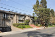 Photo of 2175 Pacific Avenue, Unit E1, Costa Mesa, CA 92627 (MLS # OC19268630)