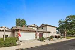Photo of 6782 Tahitian Circle, Yorba Linda, CA 92886 (MLS # OC19268878)