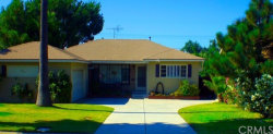 Photo of 655 W Hawthorne Street, Ontario, CA 91762 (MLS # OC19269561)