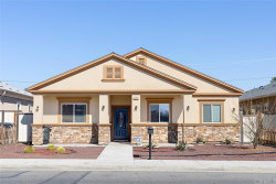 Photo of 272 W 11th Street, Perris, CA 92570 (MLS # OC19269905)