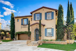 Photo of 396 W Pebble Creek Lane, Orange, CA 92865 (MLS # OC19270925)
