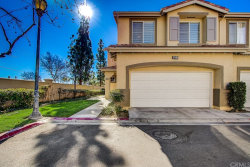 Photo of 3406 E Chardonnay Lane, Unit C, Orange, CA 92869 (MLS # OC19271319)