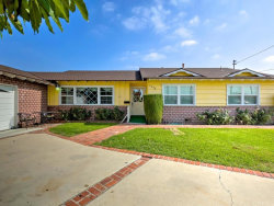 Photo of 2475 N Canal Street, Orange, CA 92865 (MLS # OC19271645)