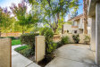 Photo of 24352 Acaso, Unit 4, Laguna Hills, CA 92656 (MLS # OC19272093)