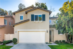 Photo of 102 Millbrook, Irvine, CA 92618 (MLS # OC19272679)