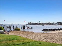 Photo of 1933 Bayside Drive, Corona del Mar, CA 92625 (MLS # OC19274149)