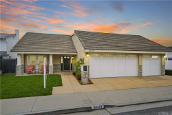 Photo of 20401 Regal Circle, Huntington Beach, CA 92646 (MLS # OC19275423)