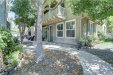Photo of 8 Snapdragon, Ladera Ranch, CA 92630 (MLS # OC19275920)