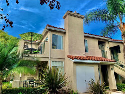 Photo of 176 Cinnamon Teal, Aliso Viejo, CA 92656 (MLS # OC19276761)