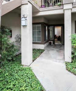 Photo of 107 Chaumont Circle, Lake Forest, CA 92610 (MLS # OC19277221)