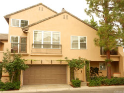 Photo of 82 Anjou, Newport Coast, CA 92657 (MLS # OC19277234)