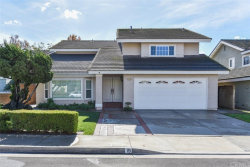 Photo of 19 Bull, Irvine, CA 92620 (MLS # OC19277641)