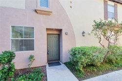 Photo of 30297 Pelican Bay, Unit B, Murrieta, CA 92563 (MLS # OC19277980)