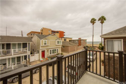 Photo of 17 61st Place, Long Beach, CA 90803 (MLS # OC19279012)