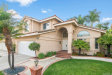 Photo of 13 Ridgecrest, Aliso Viejo, CA 92656 (MLS # OC19279119)