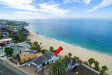 Photo of 31935 Coast, Laguna Beach, CA 92651 (MLS # OC20000490)