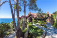 Photo of 2529 South Coast HWY, Laguna Beach, CA 92651 (MLS # OC20001778)