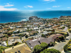 Photo of 1211 Emerald Bay, Laguna Beach, CA 92651 (MLS # OC20003088)