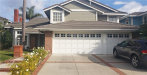 Photo of 17702 Stanfield Circle, Huntington Beach, CA 92649 (MLS # OC20004506)