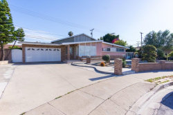 Photo of 7702 24th Street, Westminster, CA 92683 (MLS # OC20005695)