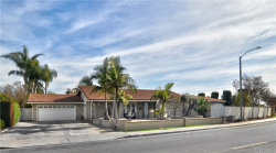 Photo of 17324 Los Jardines W, Fountain Valley, CA 92708 (MLS # OC20007110)