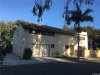 Photo of 308 California Street, Huntington Beach, CA 92648 (MLS # OC20007831)