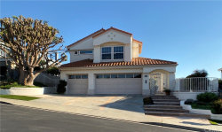 Photo of 16 Pacific Crest, Laguna Niguel, CA 92677 (MLS # OC20008245)