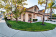 Photo of 26272 Carmel Street, Laguna Hills, CA 92656 (MLS # OC20009138)