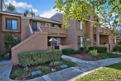 Photo of 155 N Singingwood Street, Unit 39, Orange, CA 92869 (MLS # OC20009572)