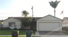 Photo of 6082 Anacapa Drive, Huntington Beach, CA 92647 (MLS # OC20009592)