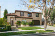 Photo of 7 Saybrooke Lane, Ladera Ranch, CA 92694 (MLS # OC20009758)