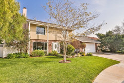Photo of 20622 Tiller Circle, Huntington Beach, CA 92646 (MLS # OC20009781)