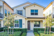 Photo of 168 Rose Arch, Irvine, CA 92620 (MLS # OC20009880)