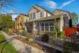 Photo of 7 Buckman Way, Ladera Ranch, CA 92694 (MLS # OC20010079)