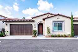 Photo of 10907 Cielo Court, Cypress, CA 90720 (MLS # OC20010141)