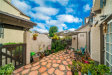 Photo of 603 San Michel Drive N, Unit B, Costa Mesa, CA 92627 (MLS # OC20010374)