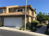 Photo of 26928 Orchid Avenue, Mission Viejo, CA 92692 (MLS # OC20010383)