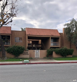 Photo of 6600 Warner Avenue, Unit 219, Huntington Beach, CA 92647 (MLS # OC20011229)